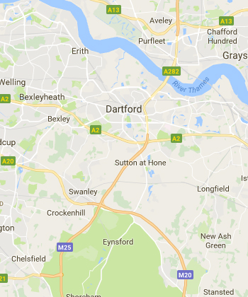 Dartford | Kent