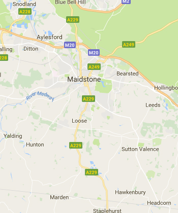 Maidstone | Kent