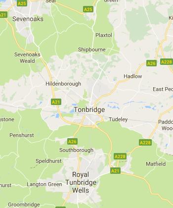 Tonbridge | Kent